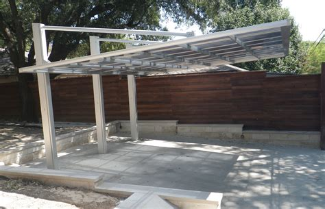 Carport Modern Design by Carport Modern Indoo Haus Design