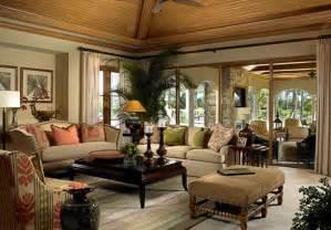 home interior design ideas for living room home interior design ideas of palm golf by rogers design living