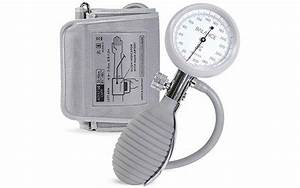 A Guide To The Best Sphygmomanometers For Medical Use