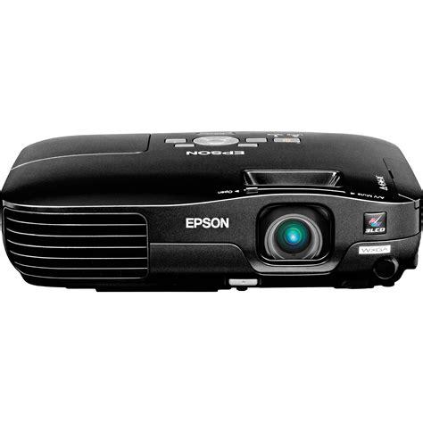 projector l epson epson ex71 multimedia projector black v11h310120 b b h photo