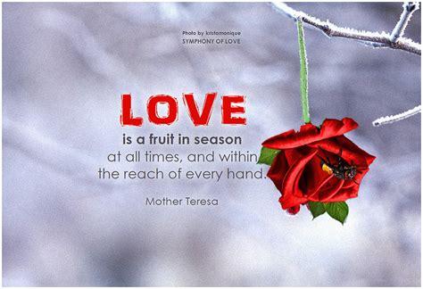 Red Love Quotes. QuotesGram