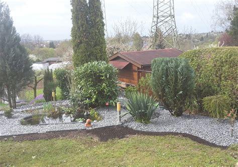 Garten Und Landschaftsbau Rems Murr Kreis gartenpflege und landschaftsbau raum rems murr kreis