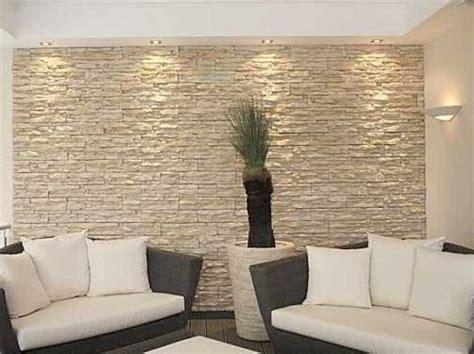 brick veneer for indoor wall ideas interior design a new gas 4897