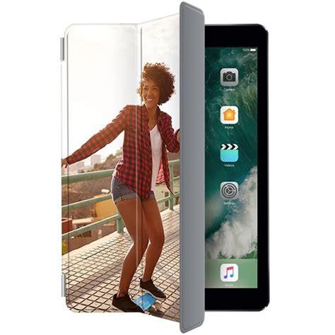 ipad smart cover review 2017 ipad 2017 hoesje ontwerpen smart cover met foto