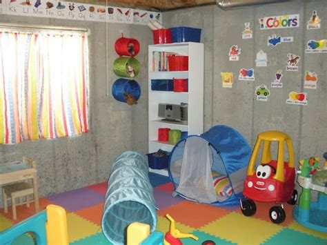 40523 unfinished basement playroom ideas 1000 images about basement ideas on paint