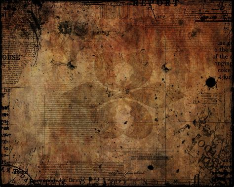 grunge backgrounds wallpaper c grunge wallpapers and images