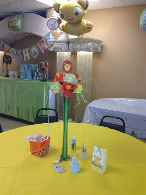 King Baby Shower Decorations - 17 best images about king baby shower ideas on