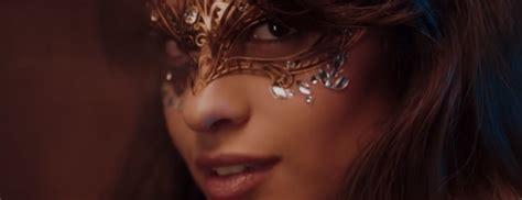 Beautiful Ft. Camila Cabello