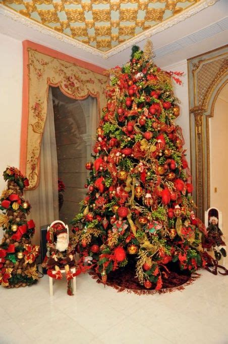 european christmas decor 44 best a touch of european images on deco decor and