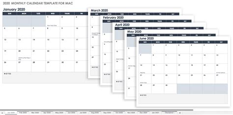 excel templates  mac pm accounting