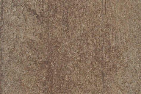 mediterranea tile mediterranea porcelain tiles prosales online products flooring