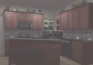 Kitchen and bathroom remodeling jacksonville fl for Bathroom remodel jacksonville fl