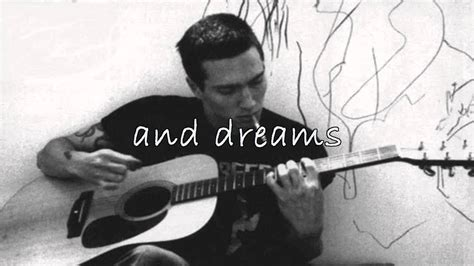 download john frusciante the will to death blogspot free