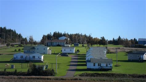 Cottage Rentals Pei Cavendish Pei Cottages Cottages Cavendsih Pei Near