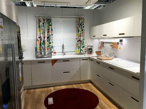 küchen inspiration ikea kitchen renovation ikea kitchen inspiration cabinets counter tops appliances home lifestyle