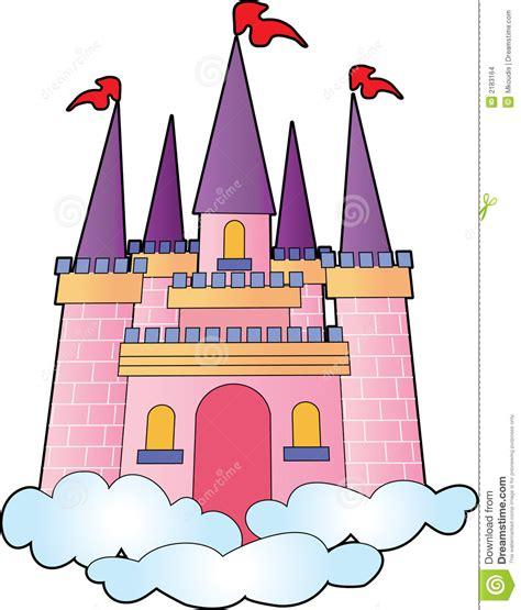 Castle Clipart Cinderella Castle Clip Cliparts