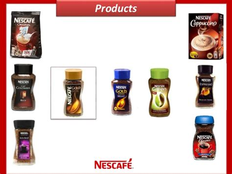 Nescafe Marketing Mix Decaf Coffee Energy Decaffeinated Tesco Heartburn Biggby Hall Road Fenton Stomach Ulcers Texas Youtube