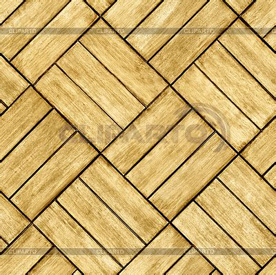 Parkay Floors Fuse Xl by Parquet Stock Photos And Vektor Eps Clipart Cliparto