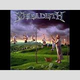 Megadeth Youthanasia Art | 480 x 360 jpeg 41kB