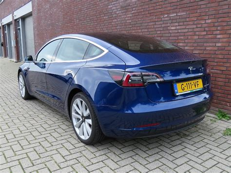 Download Is The Tesla 3 All Wheel Drive Pics