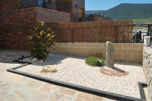 decorative stones for houses landscaping rocks and stones how to use landscaping rocks