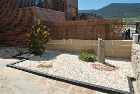 High Quality Landscaping With Stones #13 Landscaping Ideas