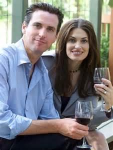 Kimberly Guilfoyle Husband