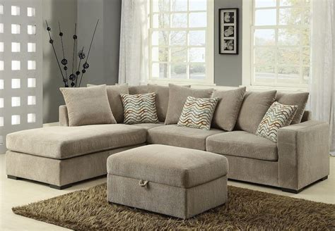 reversible sectional sofa chaise modern reversible sectional sofa with chaise chenille