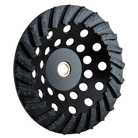 Turbo Row Grinding Cup Wheel Buy Turbo Row Grinding Cup