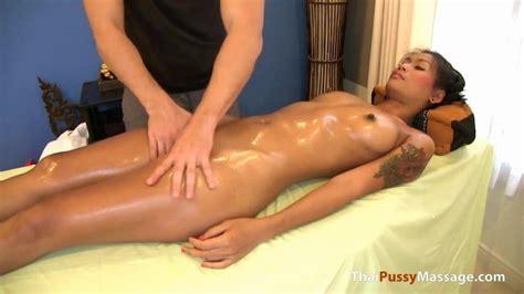 Sexy Thai Girl Fucks Masseur Free Massage Hd Porn 38