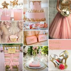 wedding photos ideas sweet pink wedding ideas wedding destination colombia