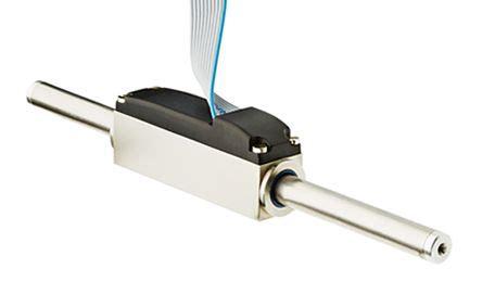 lm1247 080 11 faulhaber lm 1247 micro linear actuator 0 5kg 80mm faulhaber