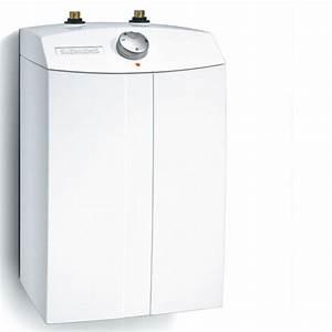 Durchlauferhitzer Warmwasserspeicher Kostenvergleich : warmwasserspeicher warmwasserger te fachberatung bei inwerk ~ Orissabook.com Haus und Dekorationen