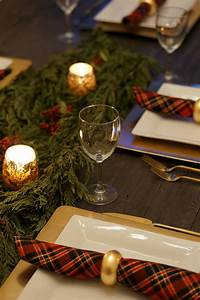 The Easy & Effortless New Year's Eve Dinner Party Guide ...