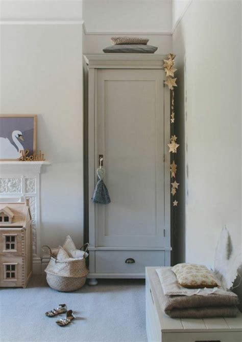 chambre originale armoire chambre originale raliss com