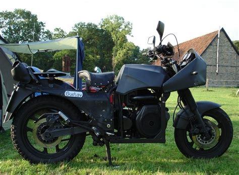 dieselbikenet diesel motorcycles  yanmar  yanclone parts  wheel thrill