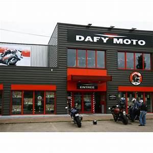 Magasin Equipement Moto : dafy moto mulhouse sausheim horaires pi ces moto casques accessoires ~ Medecine-chirurgie-esthetiques.com Avis de Voitures