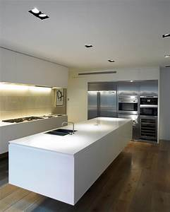 Energy Efficient Led Downlights Combined With Colour Changing Led Strip Can Really Add To