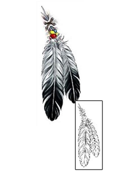 feather tattoo design ccf  tattoojohnnycom
