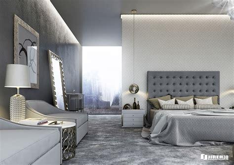 8 Luxury Bedrooms In Detail by 8 Luxury Interior Designs For Bedrooms In Detail