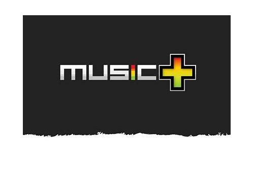 aplicativo de baixar de musica 2015 iphone