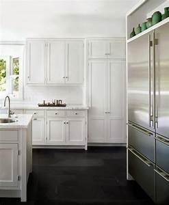 11 best images about blackened 2011 paint farrow and With kitchen colors with white cabinets with fenway park wall art