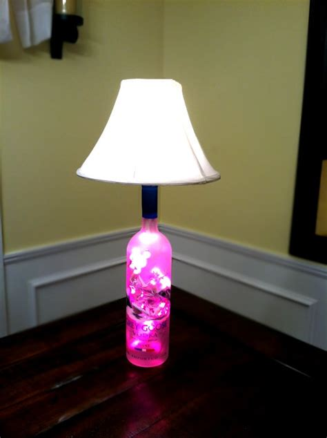 30 amazing ideas and pictures 30 amazing diy bottle l ideas