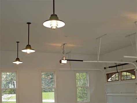 best lights for garage ceiling nice interior for garage lighting pinteres