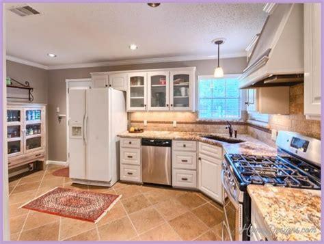 corner kitchen sink design ideas homedesignscom