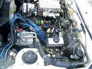 1984 Mazda Rx