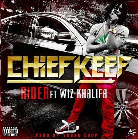 rider hook edit feat wiz khalifa by edsayha hulkshare