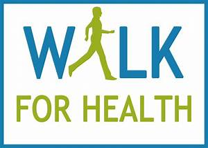 Keep on Walking - SiOWfa16: Science in Our World: Certainty and Controversy Walking and Your Health