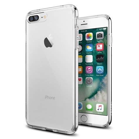 iphone 7 plus ultra hybrid iphone 7 plus apple