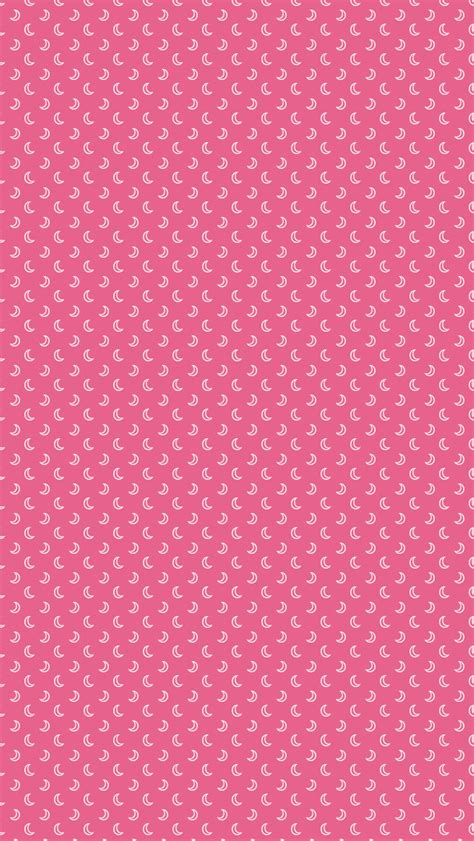 Find & download free graphic resources for cute pattern. Cute Patterned Phone Wallpapers | Patterned Wallpapers For Phones